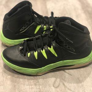 Nike Jordan Prime.fly size 10